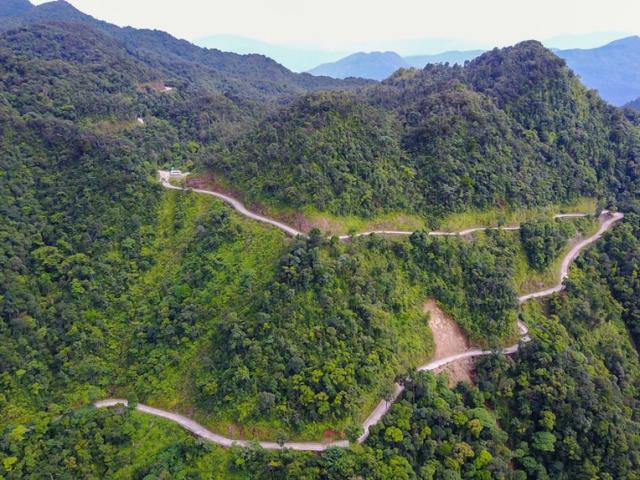 Báo Tây gợi ý 10 công viên quốc gia ấn tượng nhất Việt Nam