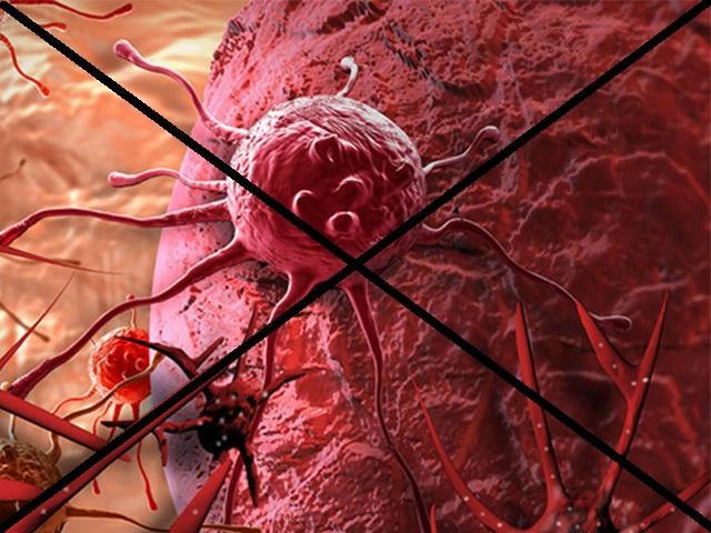 Muốn tránh ung thư nên ăn thật nhiều 15 siêu thực phẩm quen thuộc này