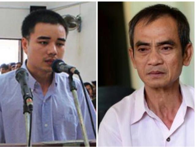 Kỳ án tử tù Hồ Duy Hải: Nhiều trùng hợp với kỳ án Huỳnh Văn Nén