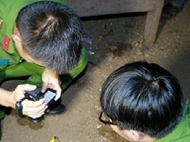 Nóng: Nghi án nữ sinh trường Đại học dự bị Sầm Sơn bị bạn trai sát hại nhà nghỉ