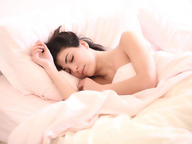Sáng ngủ dậy thấy bệnh tật bủa vây, hóa ra là do tư thế ngủ tưởng chừng như vô hại này