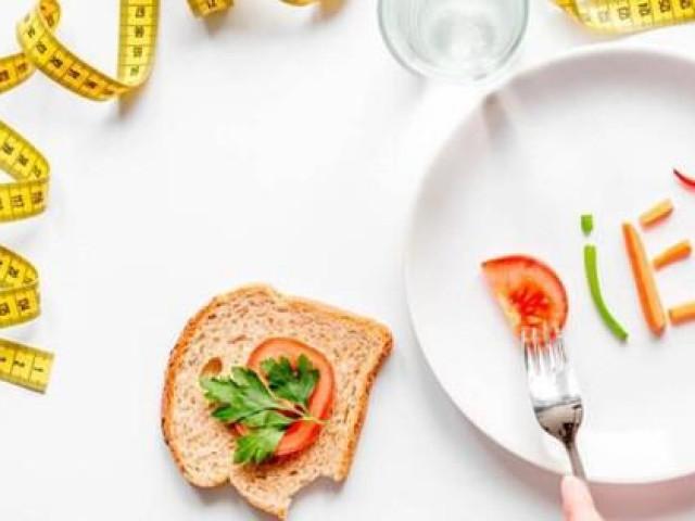 Kiểu ăn giúp đảo ngược và chữa khỏi tiểu đường chính thức ra lò