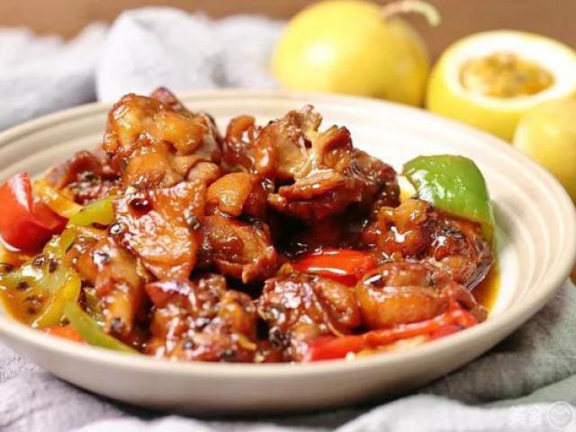 Thịt lợn đắt không sao cả, đổi sang ăn thịt này vừa rẻ vừa bổ trong mùa đông