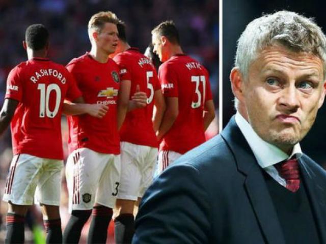 Dự đoán tỷ số vòng 19 Ngoại hạng Anh: MU sợ hãi, Liverpool mất điểm