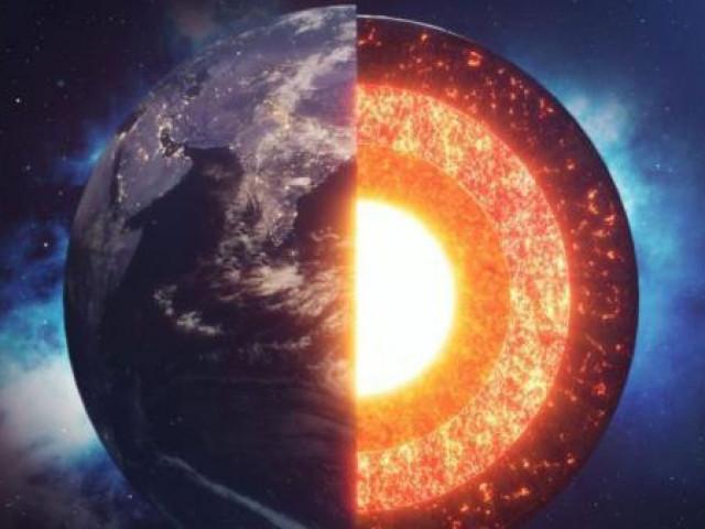 1001 thắc mắc: Trái đất quay 'chóng mặt', điều gì xảy ra nếu nó ngừng quay?