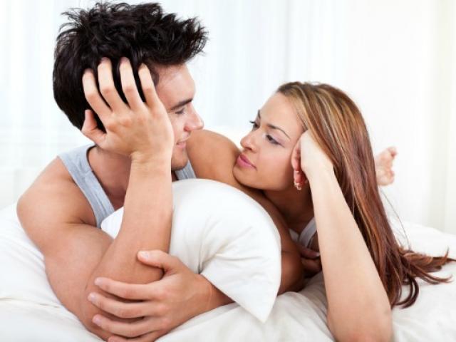 """Những câu hỏi về """"chuyện ấy"""" khiến các cặp đôi lộ ra nhiều sai lầm thảm họa, sửa ngay kẻo hối không kịp"""