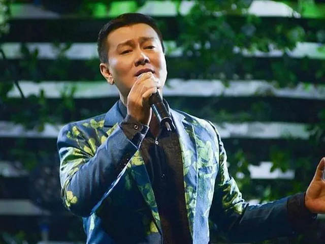 Sức khoẻ nguy kịch, ca sĩ Tuấn Phương tiên liệu rất xấu
