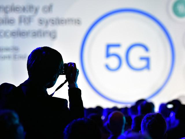 """Mỹ và Trung Quốc không phải """"ông trùm"""" về mạng 5G, vậy đó là ai?"""