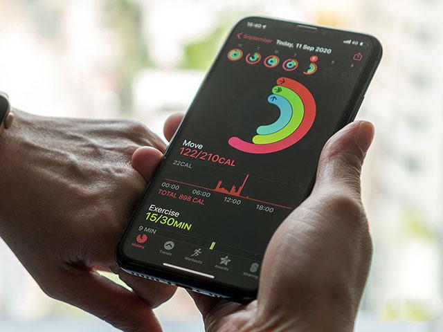 Apple xác nhận những vấn đề nghiêm trọng đối với người dùng iPhone