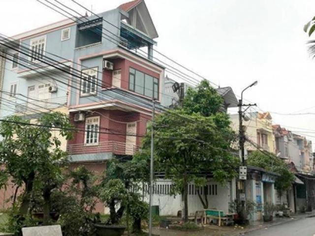 """Làng ở Việt Nam giàu có nức tiếng nhờ """"mua thứ của người chán, bán cho người cần"""""""