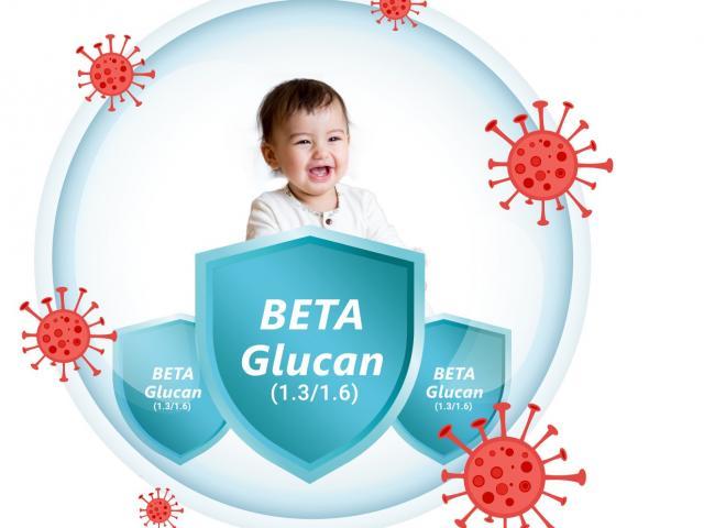 """Tiết lộ """"nhân tố bí ẩn"""" giúp trẻ tăng đề kháng, giảm ốm vặt, cúm, ho, sổ mũi"""