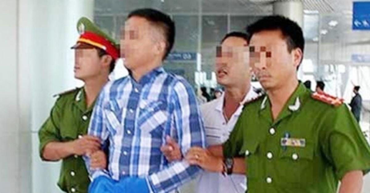 Tội ác ghê rợn trong đám cháy ở Mỹ Đình: Sự im lặng của lửa