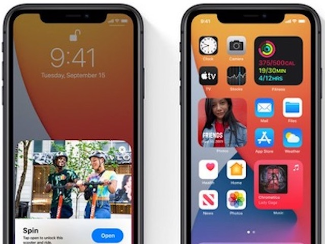 """YouTube chặn tính năng """"Picture in Picture"""" của iOS 14, thắt chặt Play Store"""
