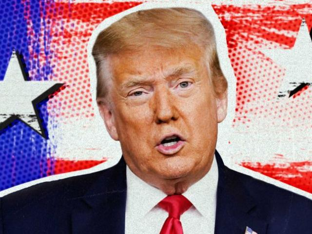 Muốn trở thành Tổng thống Mỹ, cần những tiêu chuẩn gì?