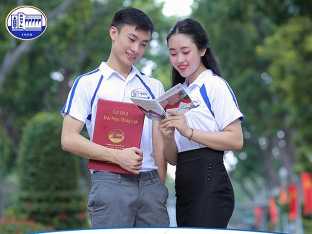 Xét tuyển học bạ đại học chính quy đợt bổ sung năm 2020