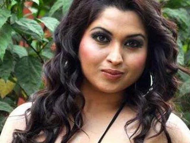 Từ vụ nữ diễn viên Ấn Độ tử vong vì sai lầm khi ăn kiêng, chuyên gia chỉ rõ sai lầm và khuyến cáo không tùy tiện áp dụng chế độ ăn kiêng này