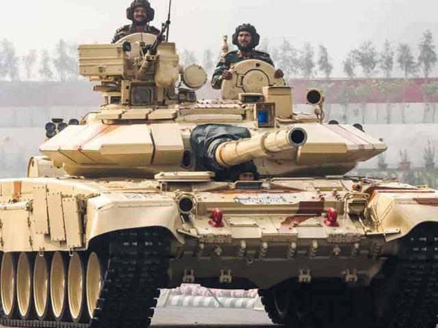Vũ khí đáng sợ nhất của Ấn Độ nếu chiến tranh biên giới Trung-Ấn nổ ra