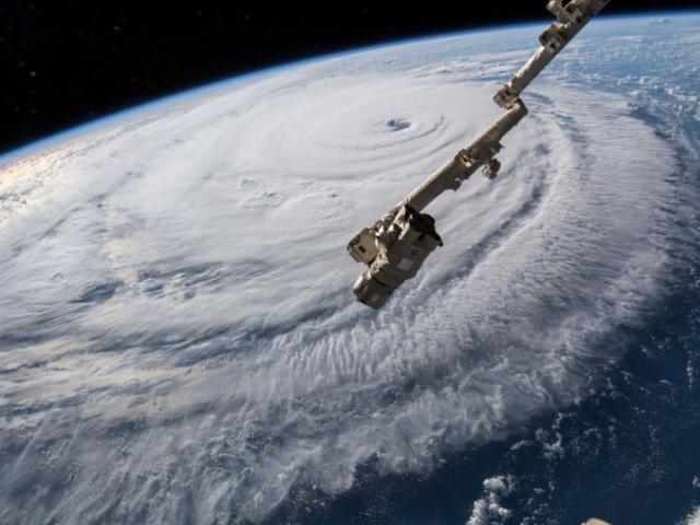 Đại Tây Dương nóng nhất 3.000 năm, cảnh báo đáng sợ từ giới khoa học