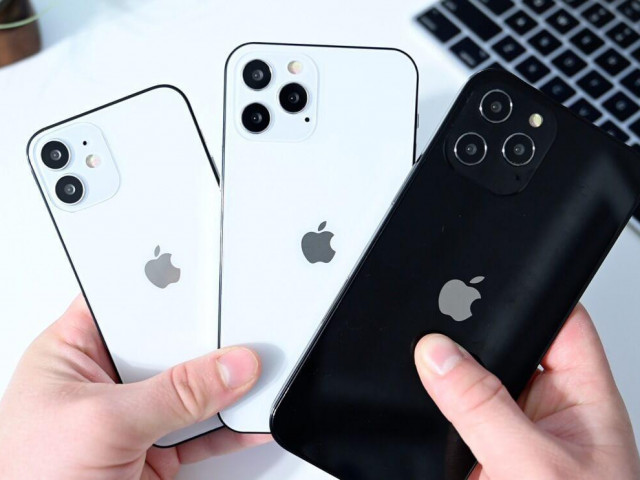 3 things to do before upgrading to a new iPhone