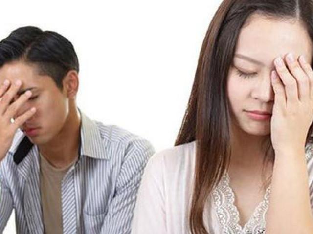 Sau 4 năm chạy chữa vô sinh, 2 vợ chồng sốc nặng khi bất ngờ biết đến nguyên nhân