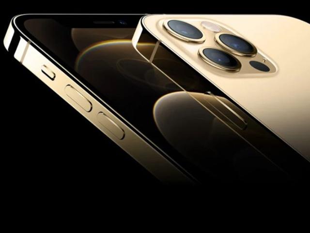 Làn sóng Android sẽ lên đỉnh nếu ăn theo thiết kế này