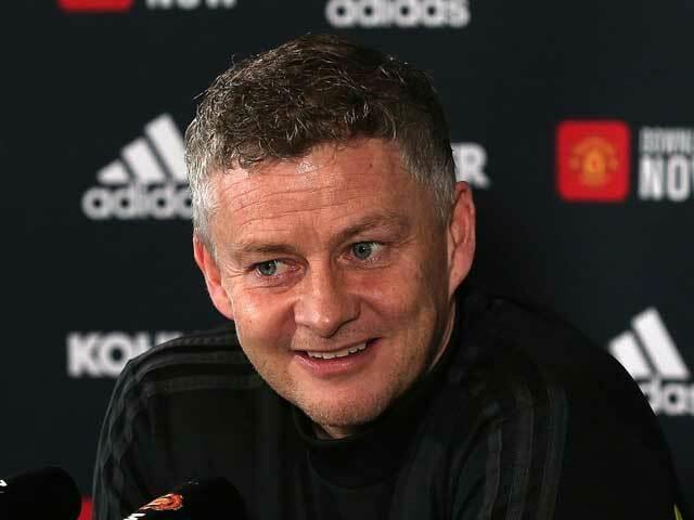 Họp báo Newcastle - MU: HLV Solskjaer nói gì về Pogba - Maguire?