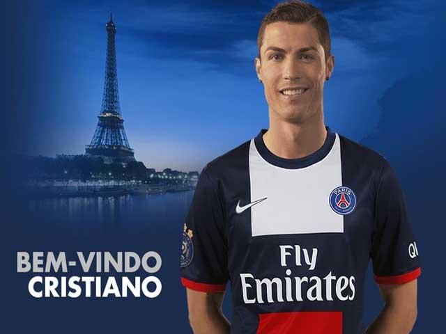 Ronaldo dính Covid gặp rắc rối ở Italia: Thêm lý do để bỏ Juventus đến PSG?