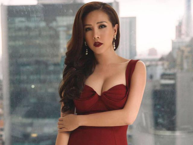 Hoa hậu có hợp đồng hôn nhân triệu đô với bạn trai Việt kiều, kiếm 10 tỷ mỗi tháng: Sự thật ngã ngửa