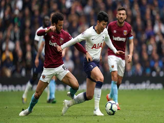 Nhận định bóng đá Tottenham - West Ham: Cặp Kane - Son Heung Min càn quét