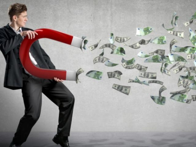 5 suy nghĩ cần thay đổi để trở nên giàu có, điều số 3 khiến nhiều người ngỡ ngàng
