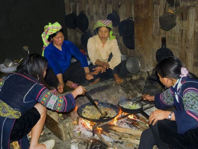 Những trải nghiệm tuyệt vời mà bạn chỉ có thể có ở Việt Nam