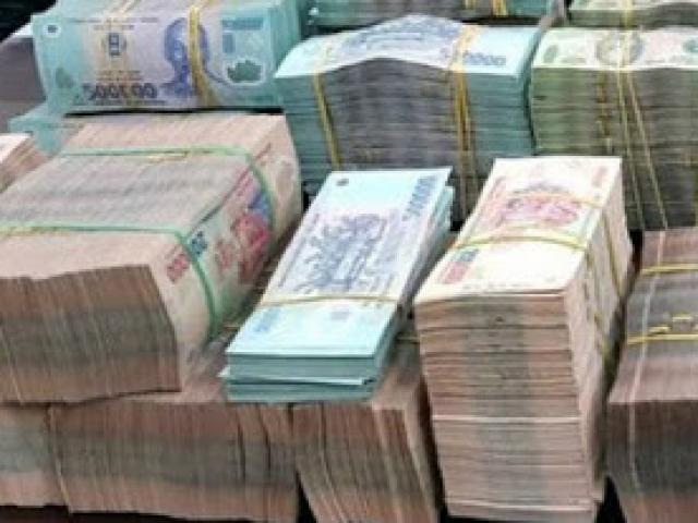 Ai là người đóng thuế khủng nhất Việt Nam?