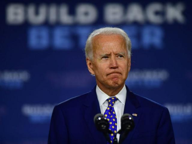 """Lùm xùm nhà Biden: FBI """"khai thác"""" triệt để đối tác của con trai, ông Biden có liên lụy?"""