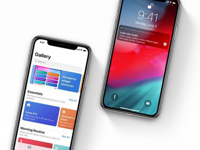Cách khởi động lại iPhone 12, 12 mini, 12 Pro và 12 Pro Max khi bị treo