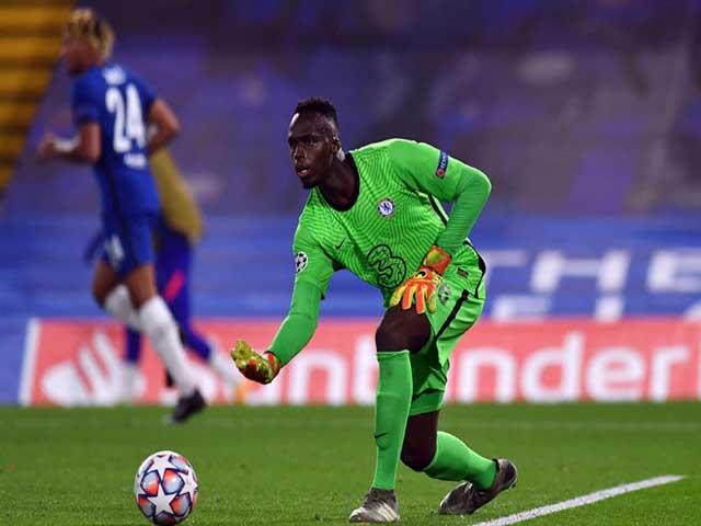 Siêu thủ môn Chelsea khiến MU - Rashford nản lòng: Hé lộ sự thật suýt bỏ nghề
