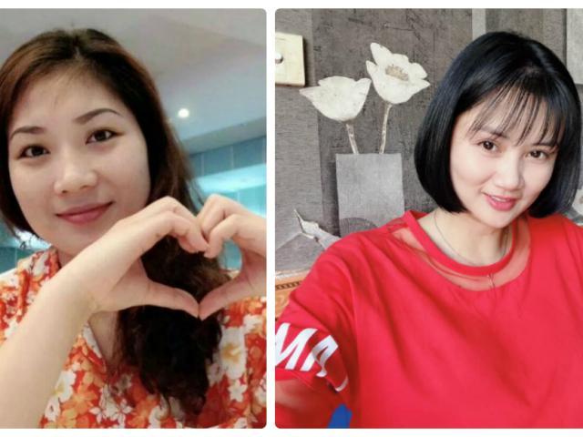 Có đúng hoa khôi bóng chuyền Phạm Thị Yến sắp kết hôn, Kim Huệ khoe xe đầy rượu?