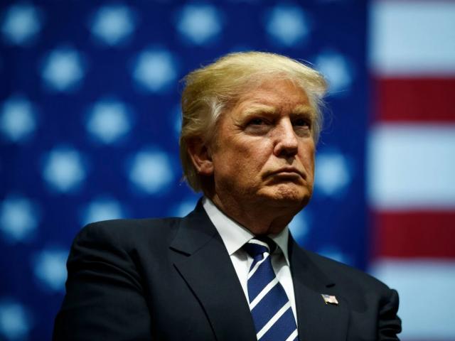 """Thực hư ông Biden """"nói lẫn tai hại"""", tạo cớ cho ông Trump chế giễu?"""