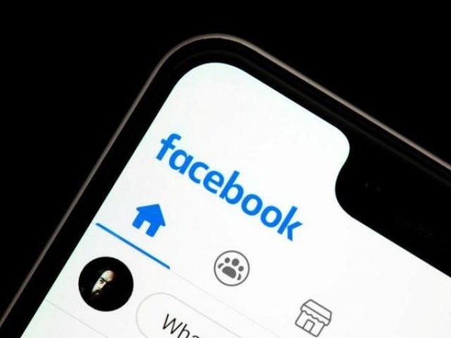 Hướng dẫn xóa các bài đăng của bạn trên Facebook chỉ với một nút bấm