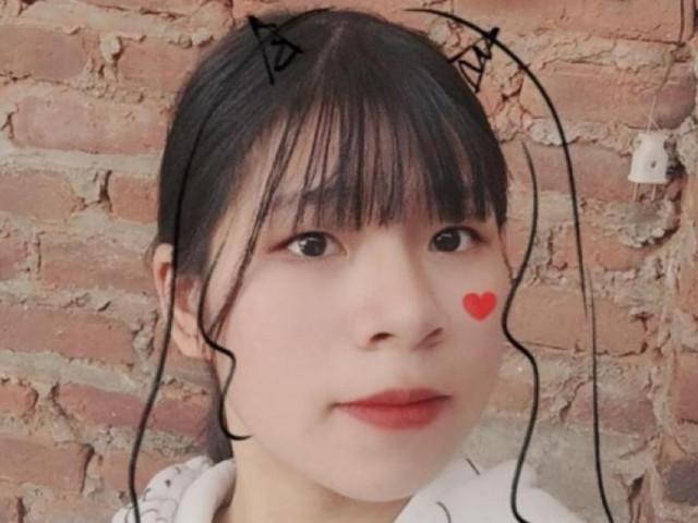 Công an Bắc Ninh vào cuộc vụ nữ sinh lớp 11 mất tích bí ẩn