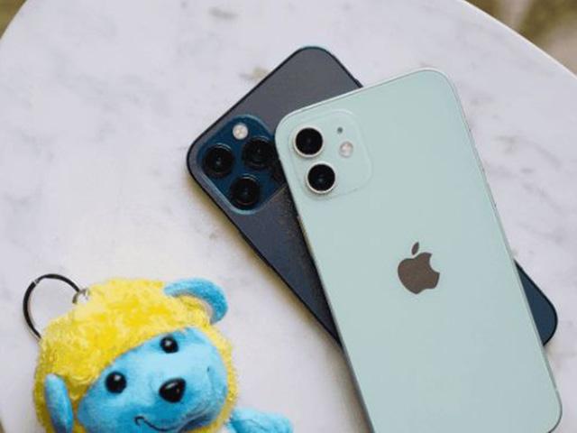 Những ưu và nhược trên iPhone 12 cần nắm rõ trước khi mua