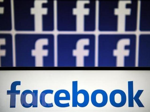 Hướng dẫn cách chặn quảng cáo Facebook trên máy tính và điện thoại