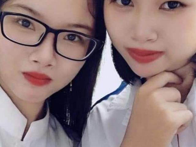 Truy tìm 2 nữ sinh viên xin đi lễ chùa rồi mất tích