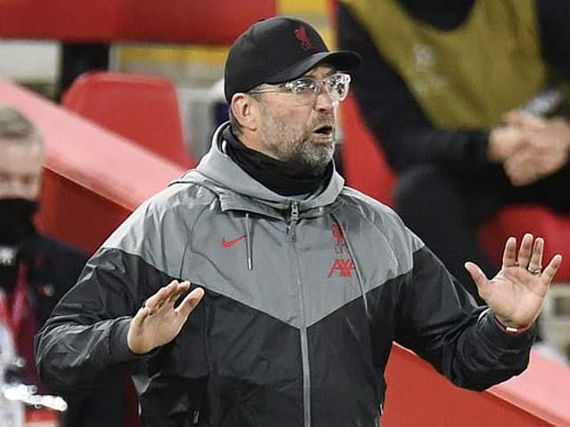 """Liverpool lâm nguy hàng thủ đấu West Ham: Klopp dùng """"phương án Mascherano"""""""