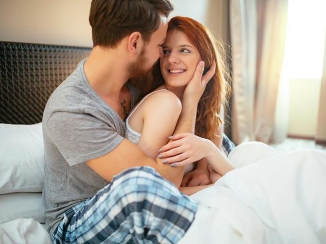 """""""Chuyện ấy"""" dễ thành thảm họa khiến các cặp đôi """"hối hận"""" nếu không biết những điều này"""