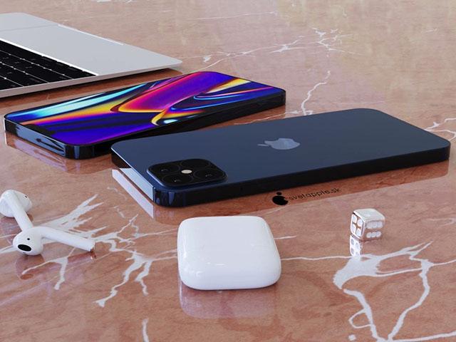 4 thất vọng tràn trề của người dùng đối với iPhone 12