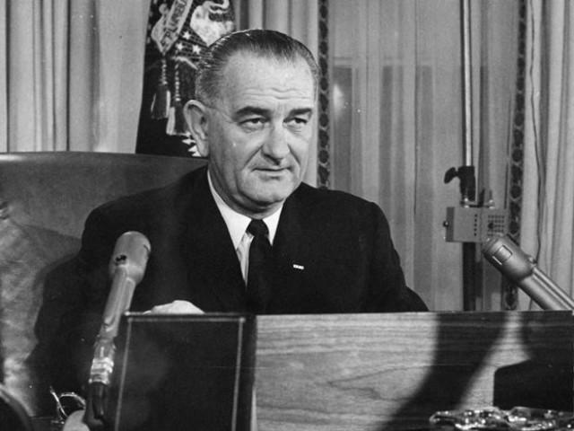 10 vị tổng thống Mỹ từng làm giáo viên trước khi tranh cử vào Nhà Trắng