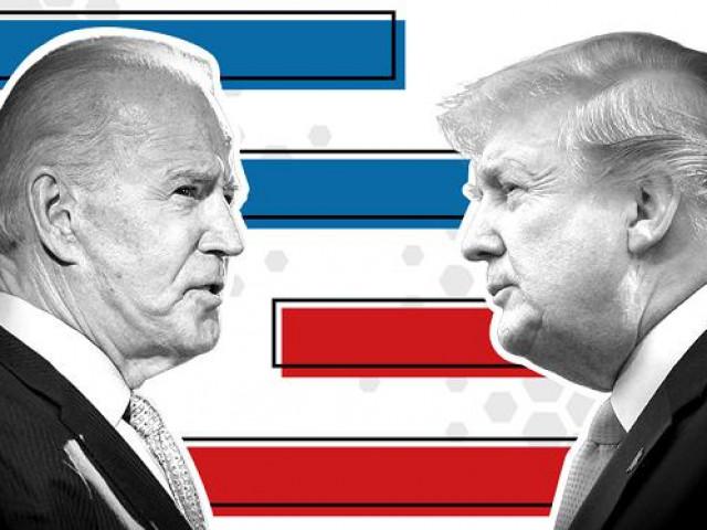 Hé lộ chi phí để tranh cử tổng thống Mỹ: Đường đua khốc liệt tính bằng tỷ đô