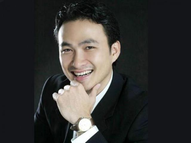 Sự nghiệp kinh doanh đáng nể của sao Việt: Loạt doanh nghiệp trăm tỷ của diễn viên Chi Bảo