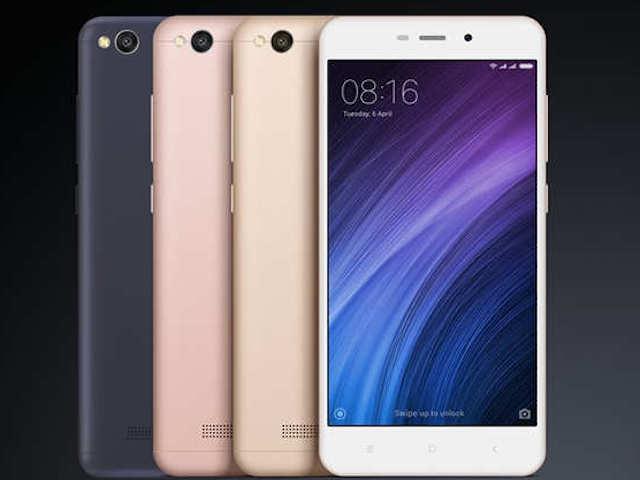 """Smartphone """"made in Vietnam"""" giá rẻ chỉ 600.000 - 700.000đ hỗ trợ chuyển đổi số"""