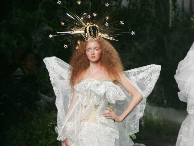 Liệu một Dior hào nhoáng của ngày xưa có thể tồn tại thêm một lần nữa?